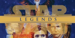starwars_legends